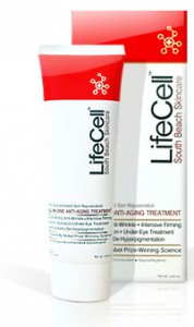 lifecell-media-section